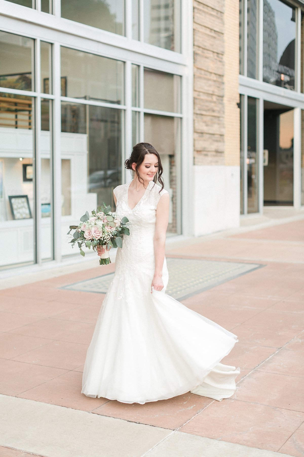 Knoxville Wedding Photographer | Matthew Davidson Photography_0620