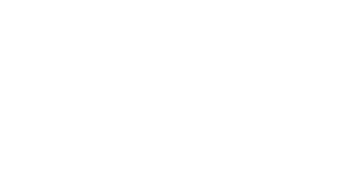 Nook Kitchen