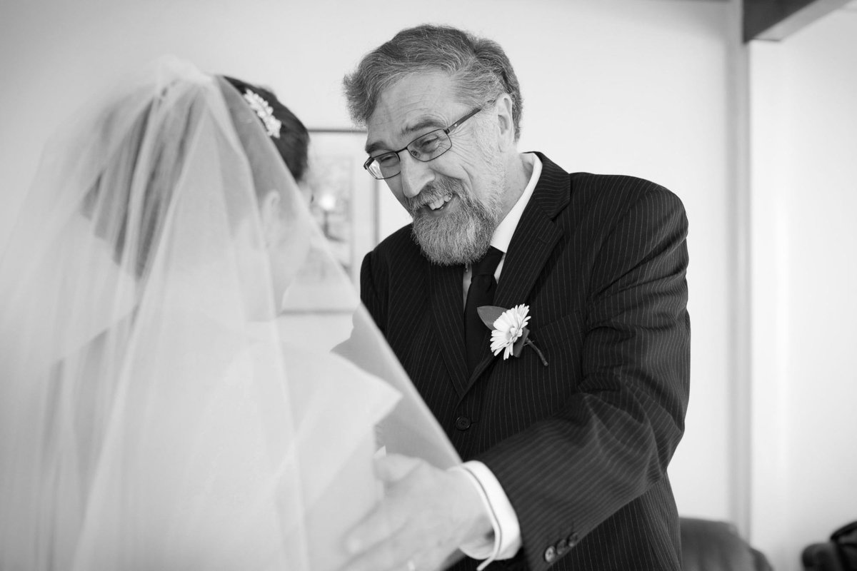 Wedding_Photography_Tauranga_12