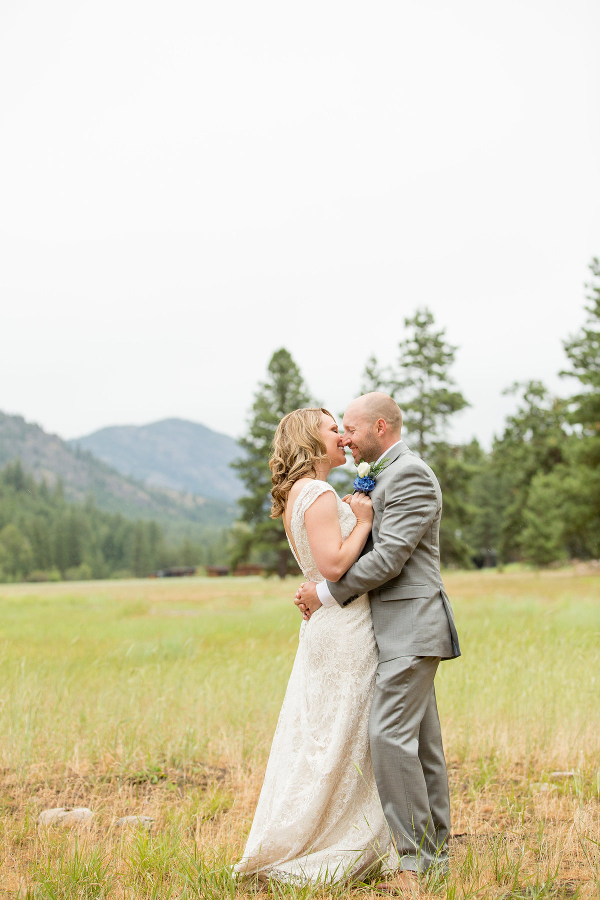 Jon + Emilee | Lifesong Photography | Whitworth University Destination Wedding (161 of 254)