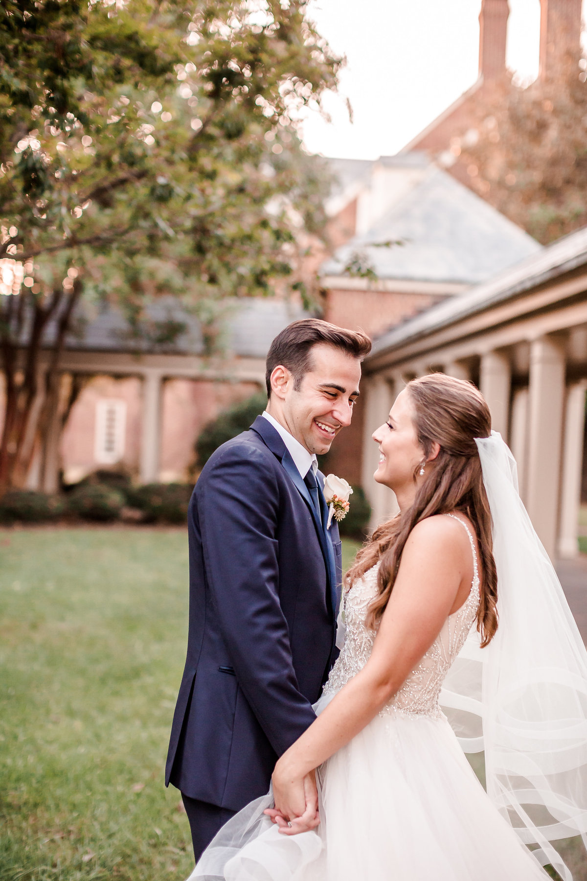 meghan lupyan hampton roads wedding photographer175