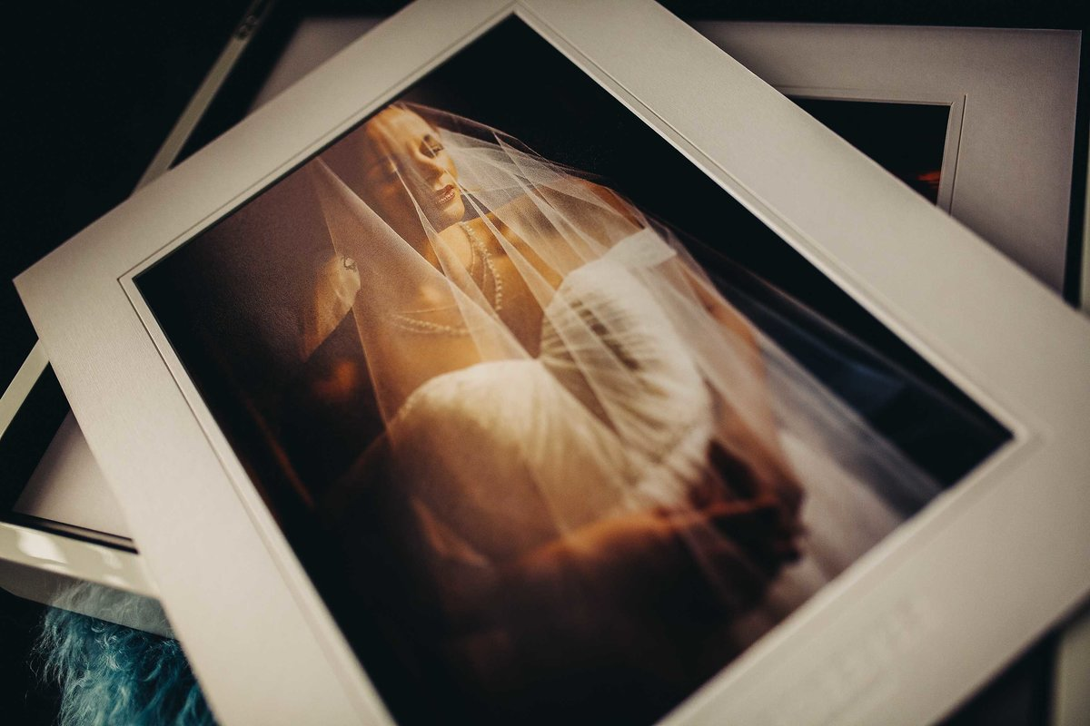 Signature-Prints-by-Wedding-and-Family-Photographers-in-Charleston-SC-Fia-Forever-Photography-C64A8400-Sig-6008