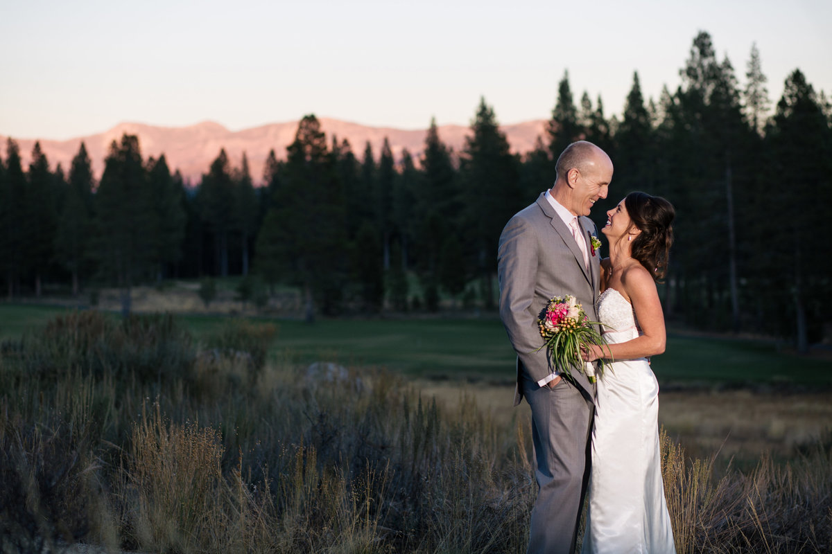 Tahoe_Mountain_Club_Lake_Tahoe_Wedding_041
