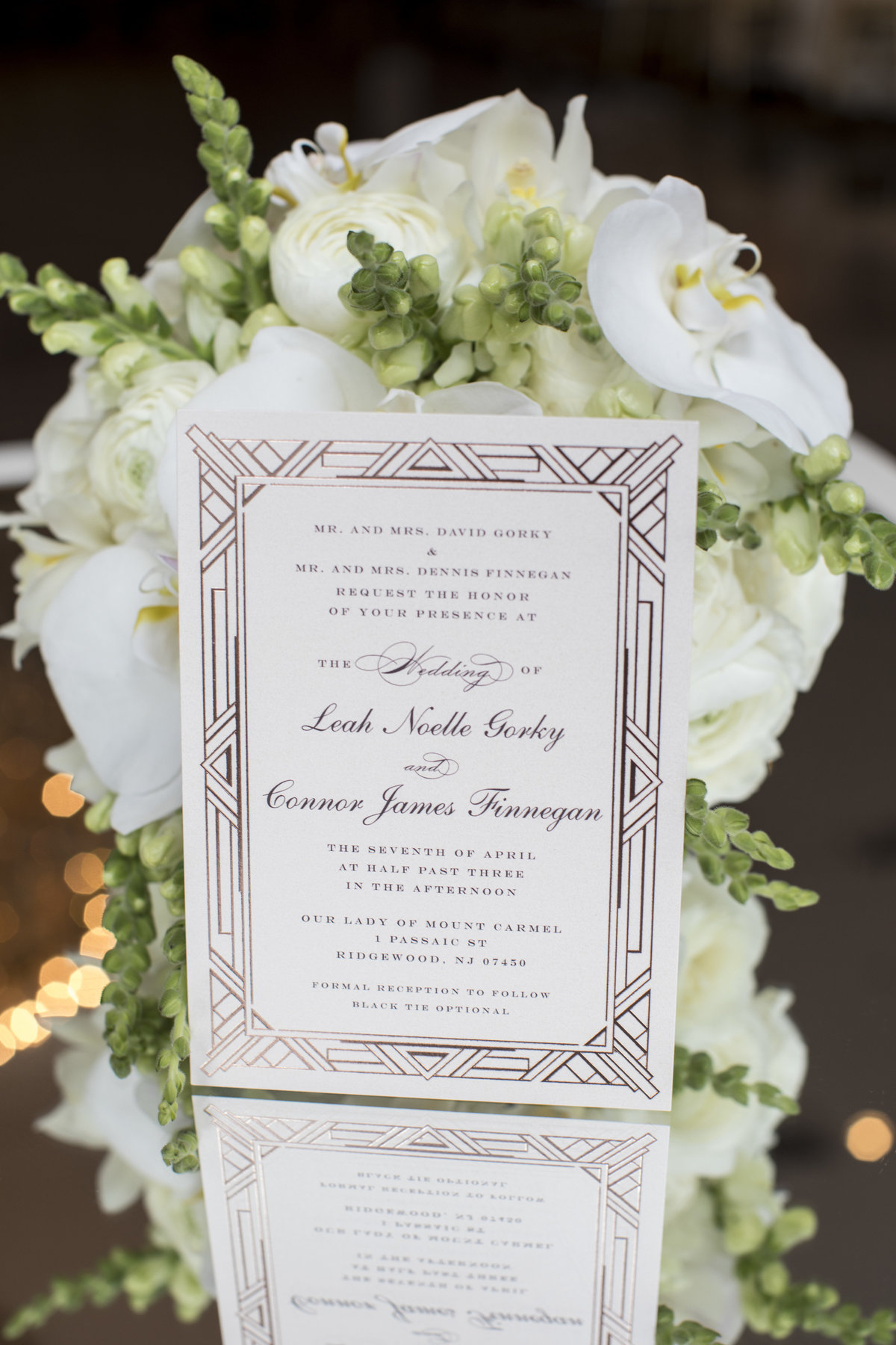 new jersey wedding invitation photography (48)