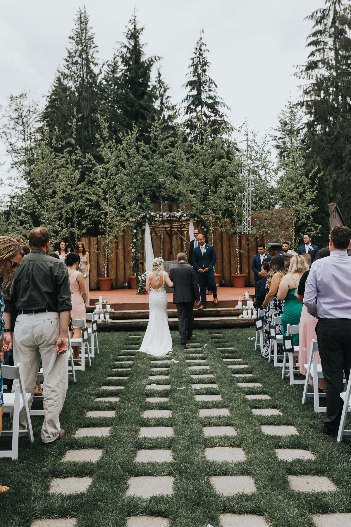 seattleweddingphotographer-27