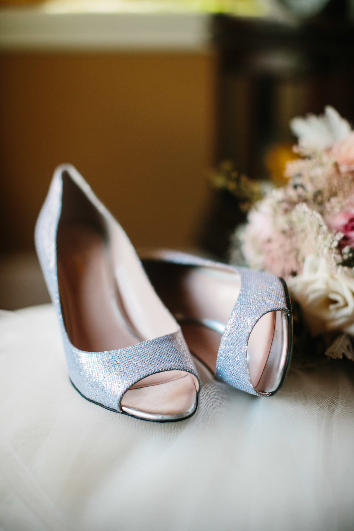 Melissa Kilner Photography Seattle Wedding Photographer 210