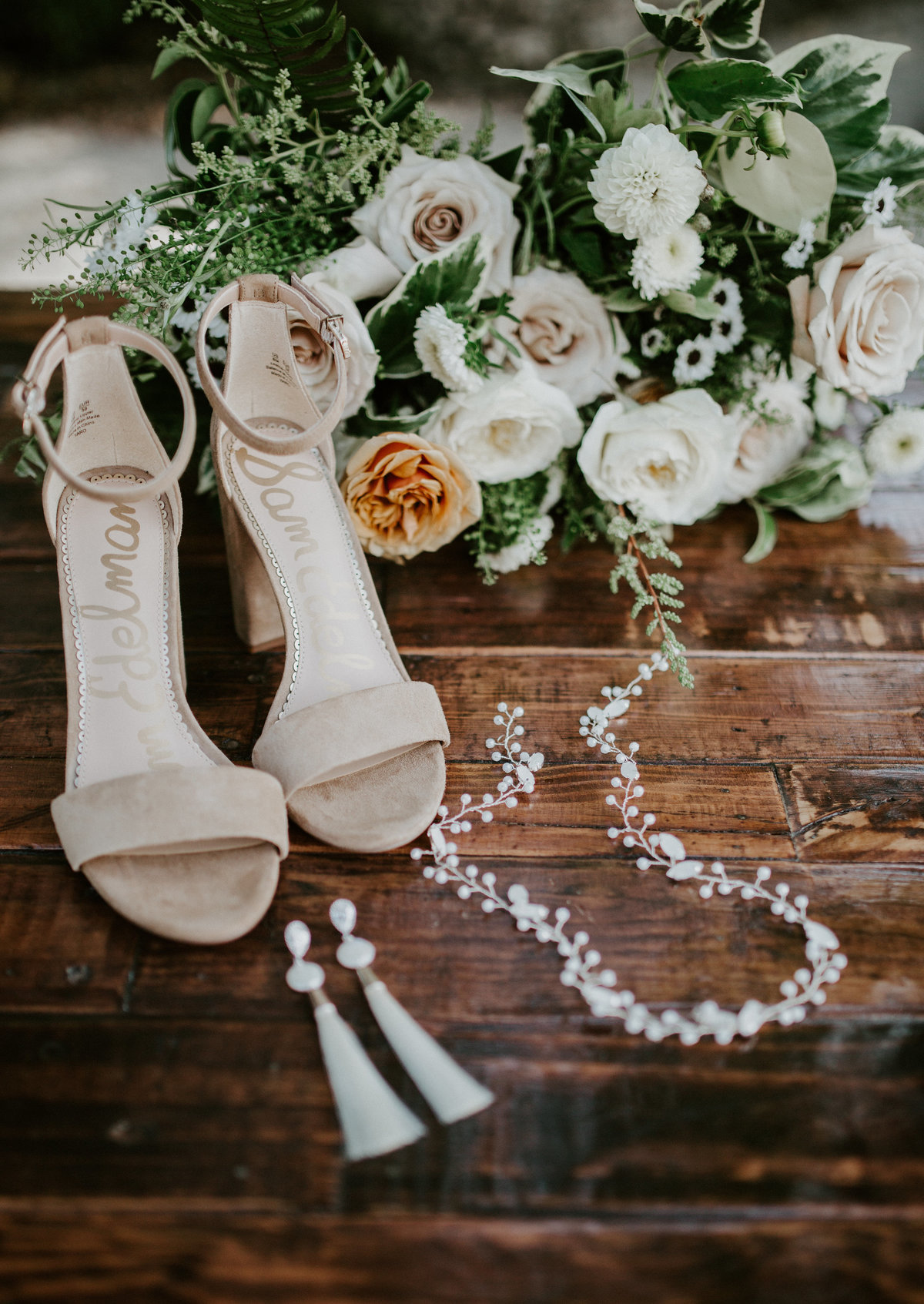 OrganicWeddingInspiration-18