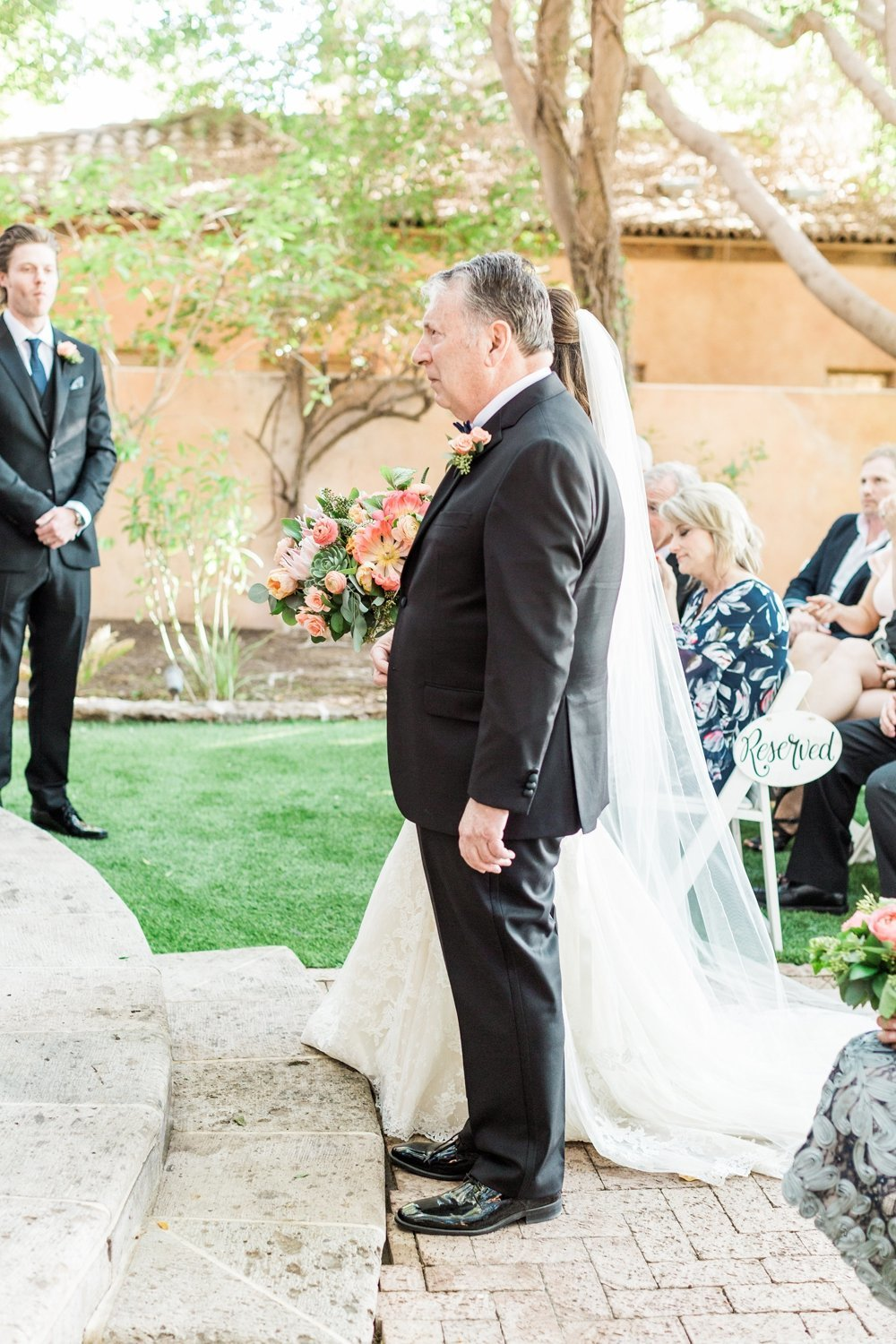 royal-palms-wedding-photographer-arizona-rachael-koscica-photography_0084