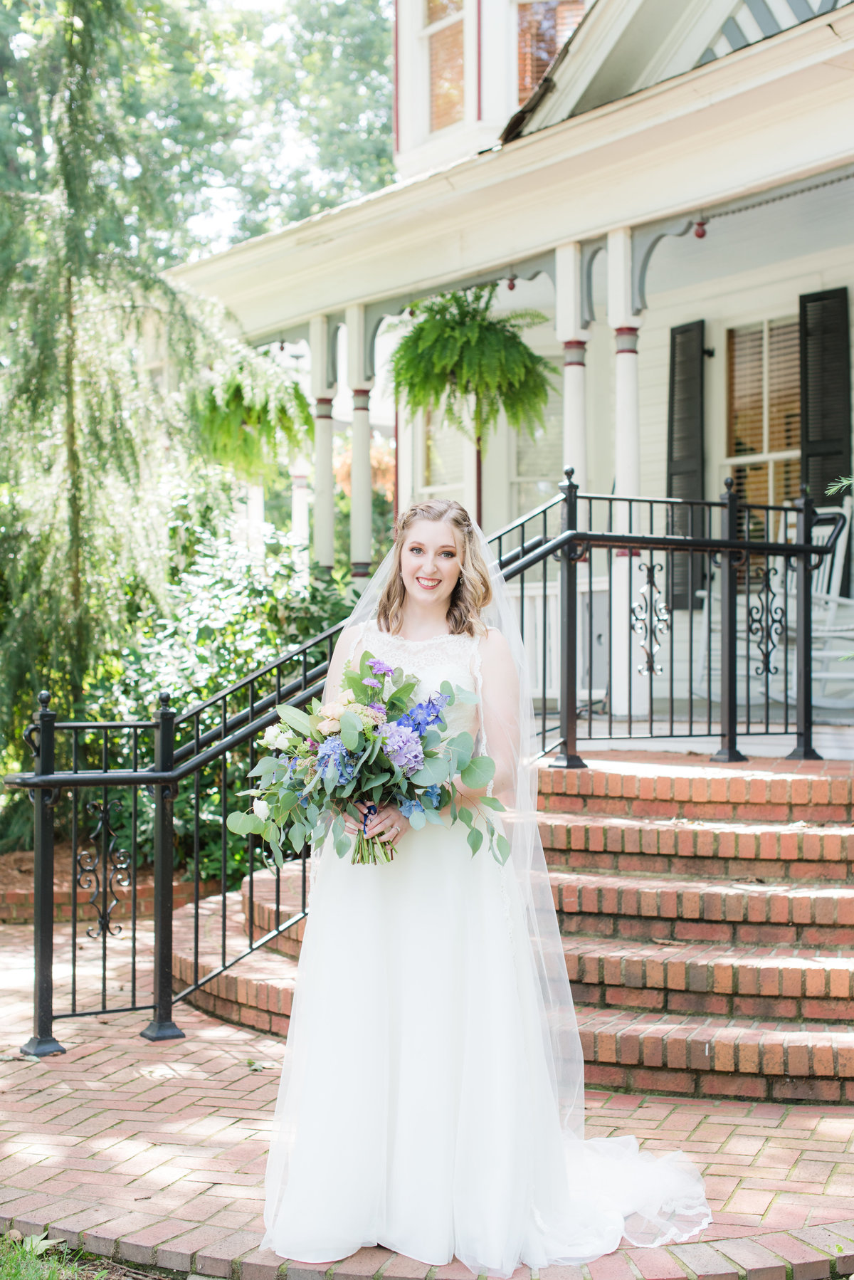 Summerfield_NC_Wedding0017