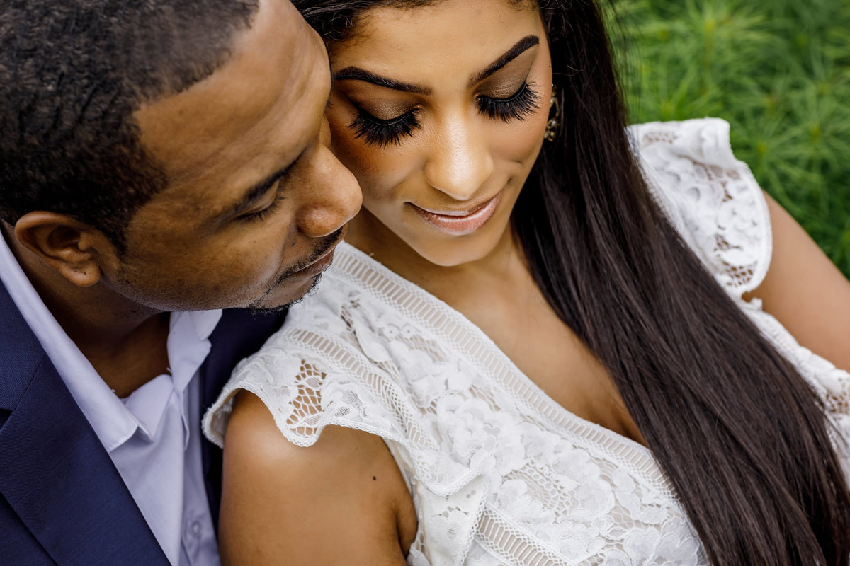 Untermyer_Gardens_Conservancy_EngagementSession_AmyAnaiz_002