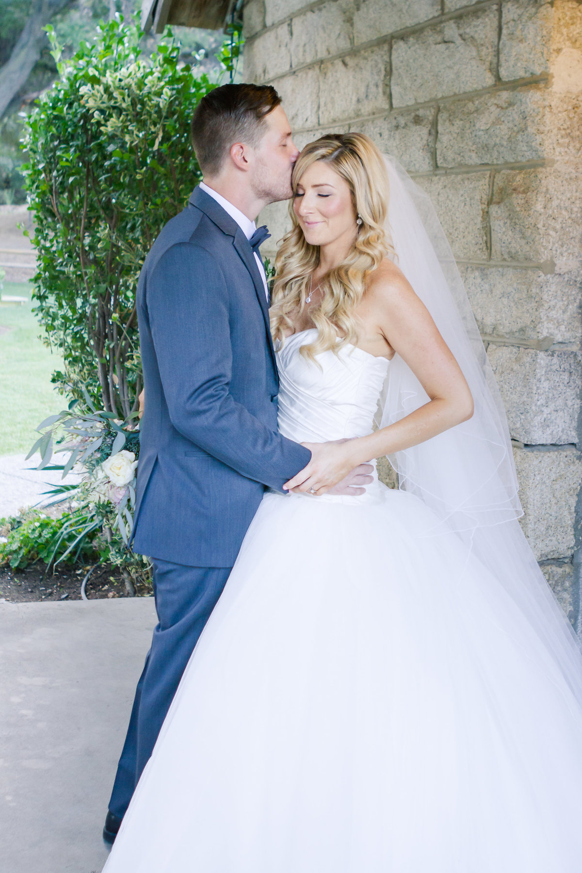 52-Temecula Wedding Pictures-Temecula Creek Inn_