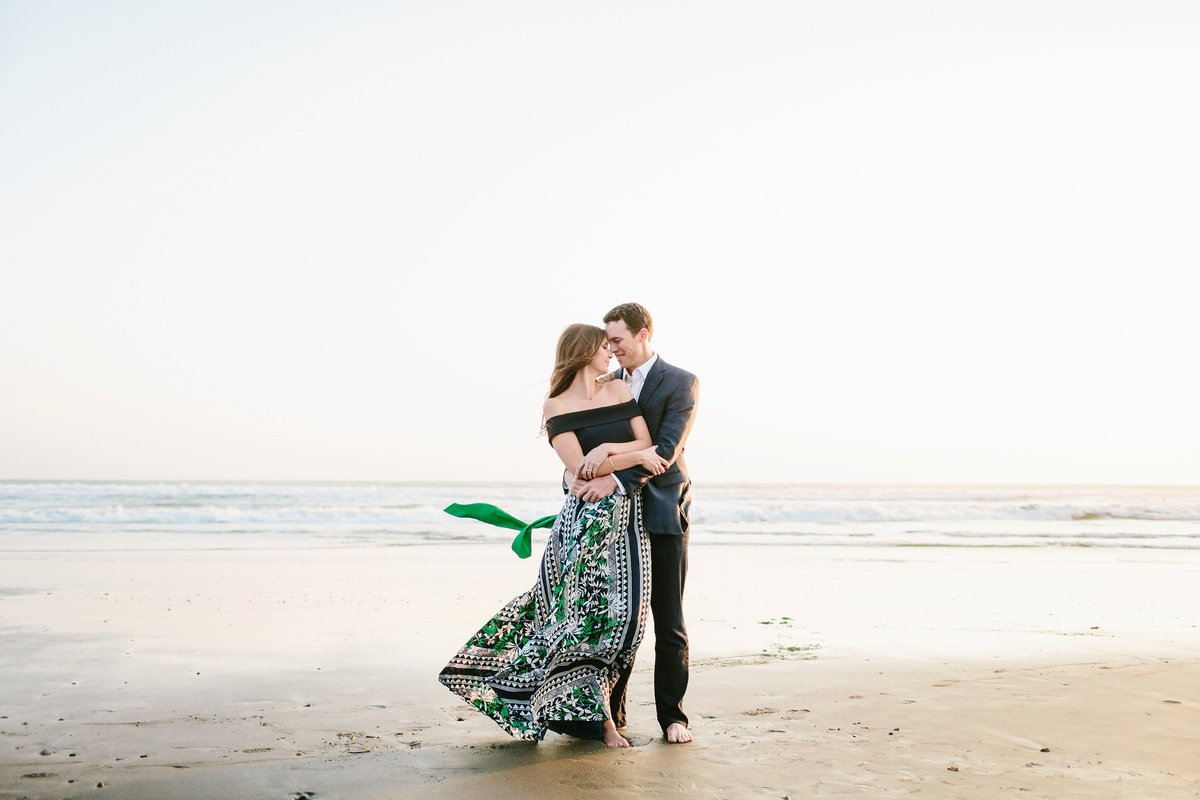 Best California Engagement Photographer_Jodee Debes Photography_124
