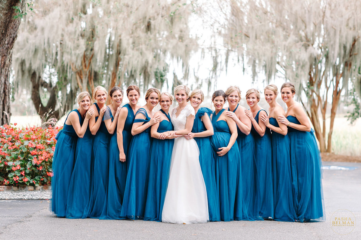 Pawleys Island Wedding Photography South Carolina Top Wedding Photographers in Myrtle Beach, Charleston and Wilmington NC | Caledonia Golf Club Wedding Photography