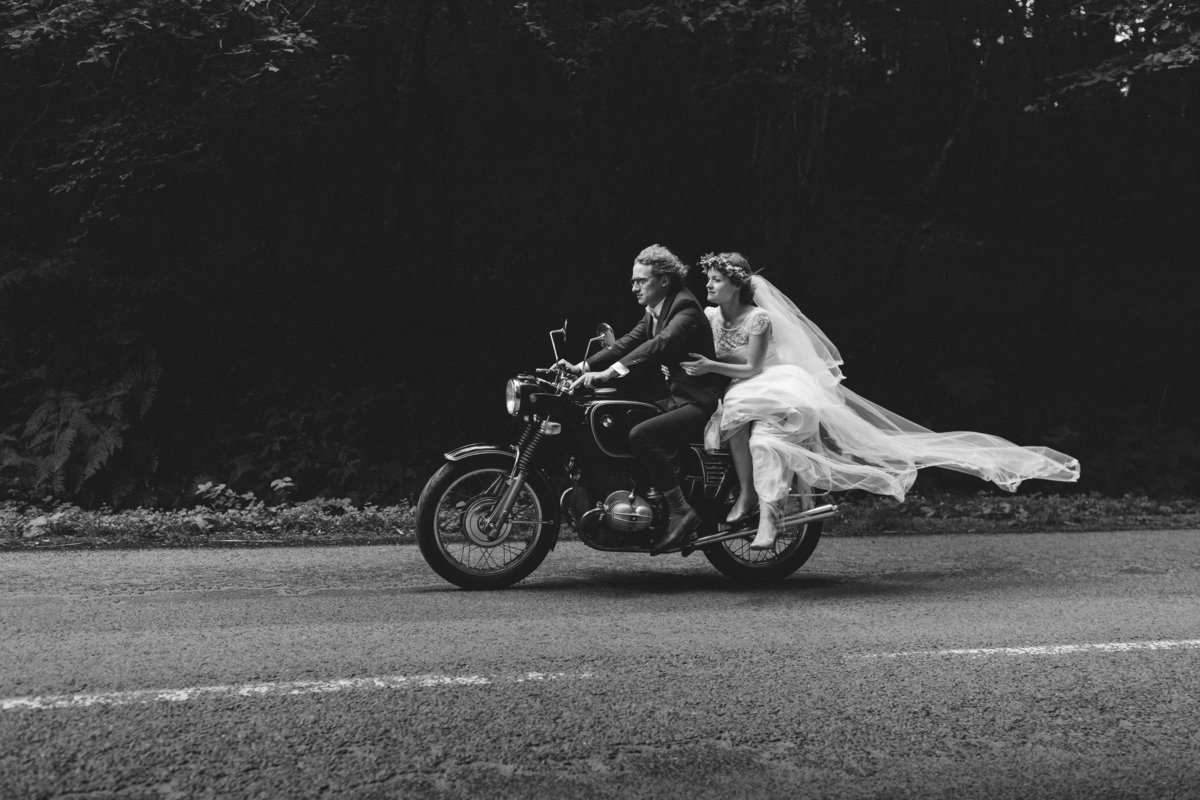 France-Wedding-Photography-by-Megan-Saul-Photography (1 of 1)-2