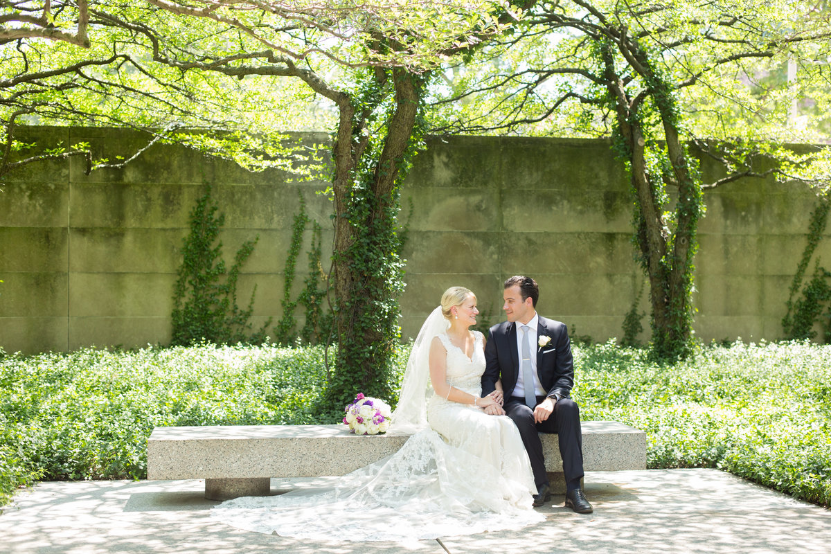 City-Winery-Wedding-025