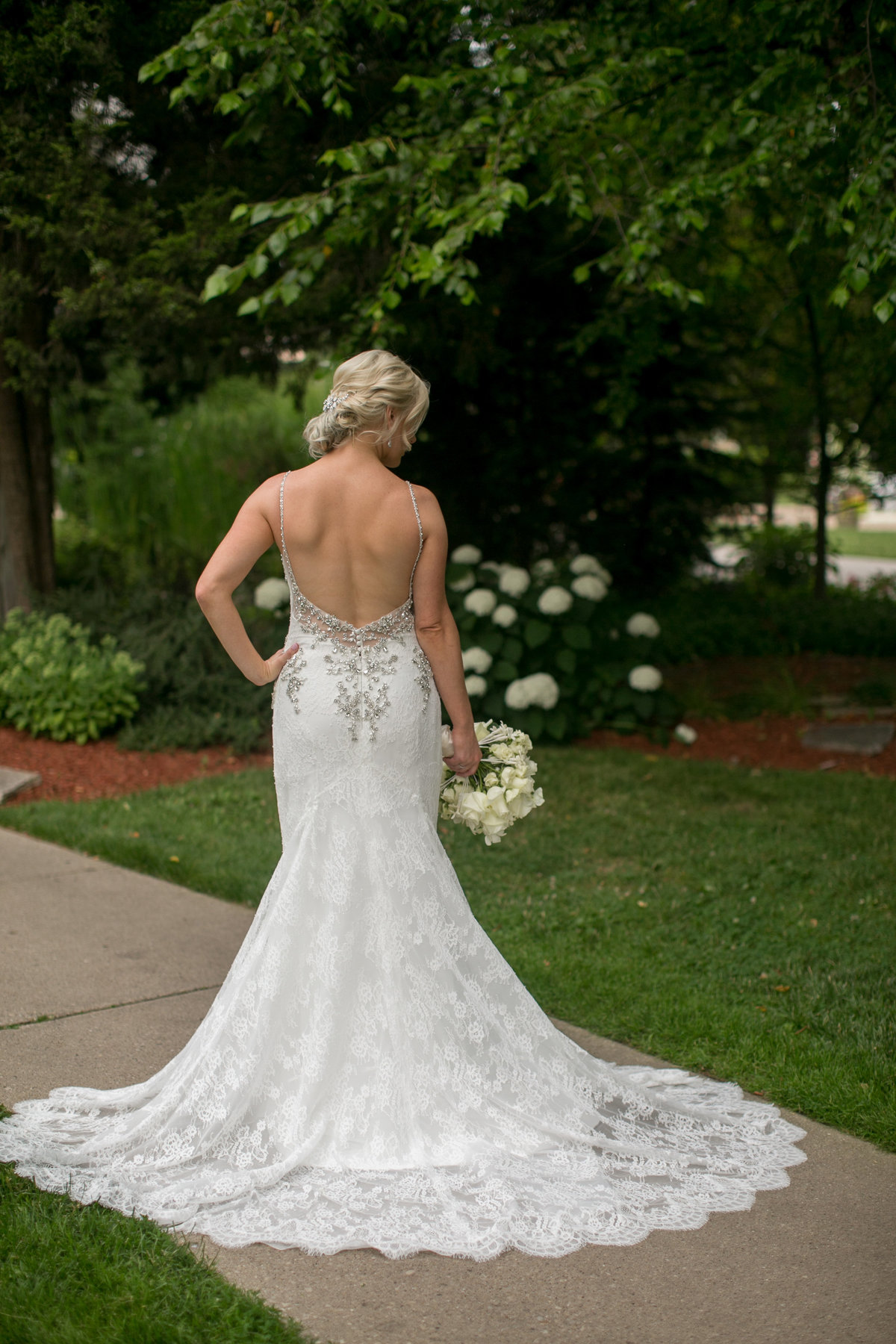 chicago wedding photographers, illinois photography, photographers, top (14 of 40)