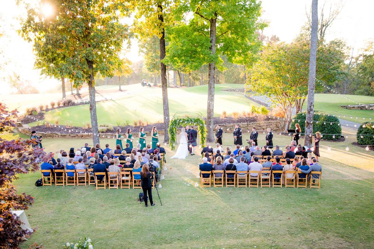 Laura and Ryan Wedding-512