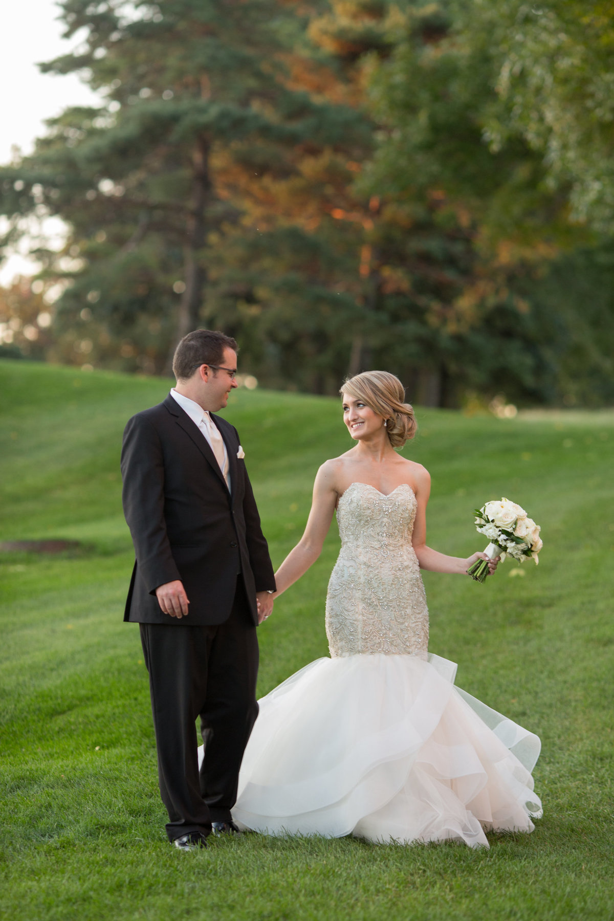 Oak-Brook-Hills-Resort-Wedding-084