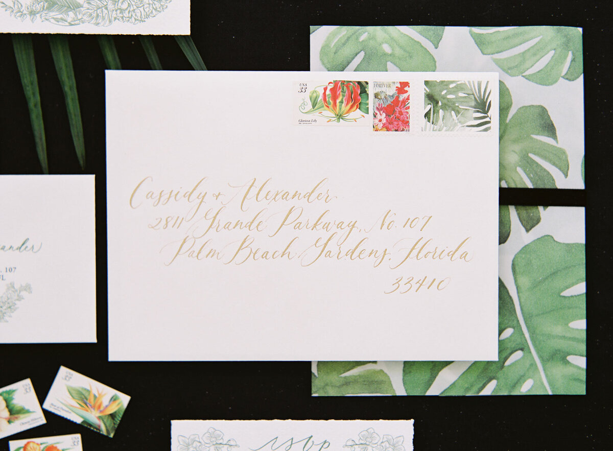 elegant-bohemian-tropical-december-destination-wedding-melanie-gabrielle-photography-martha-stewart-submission-092