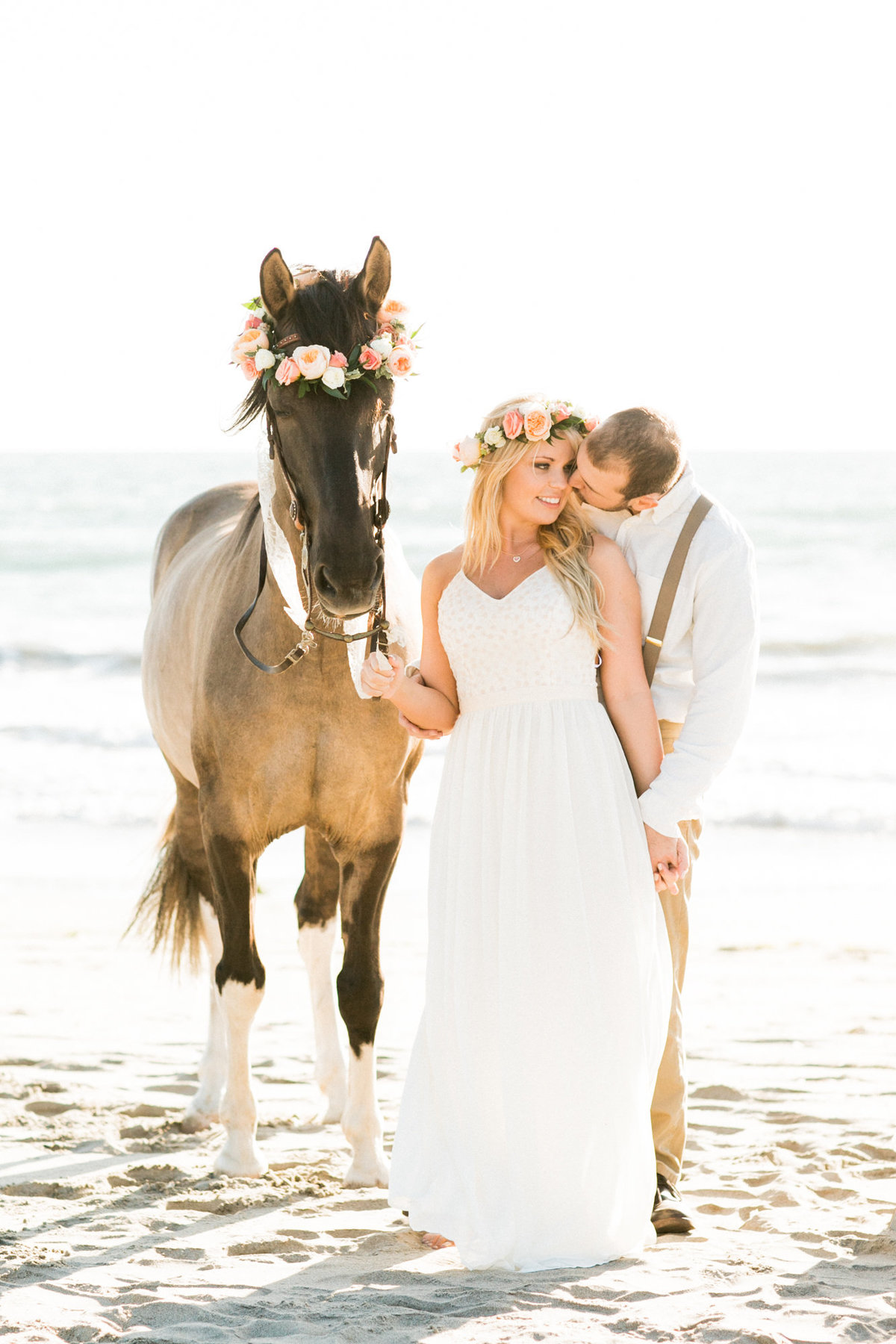 monterey_horse_beach_engagement_009