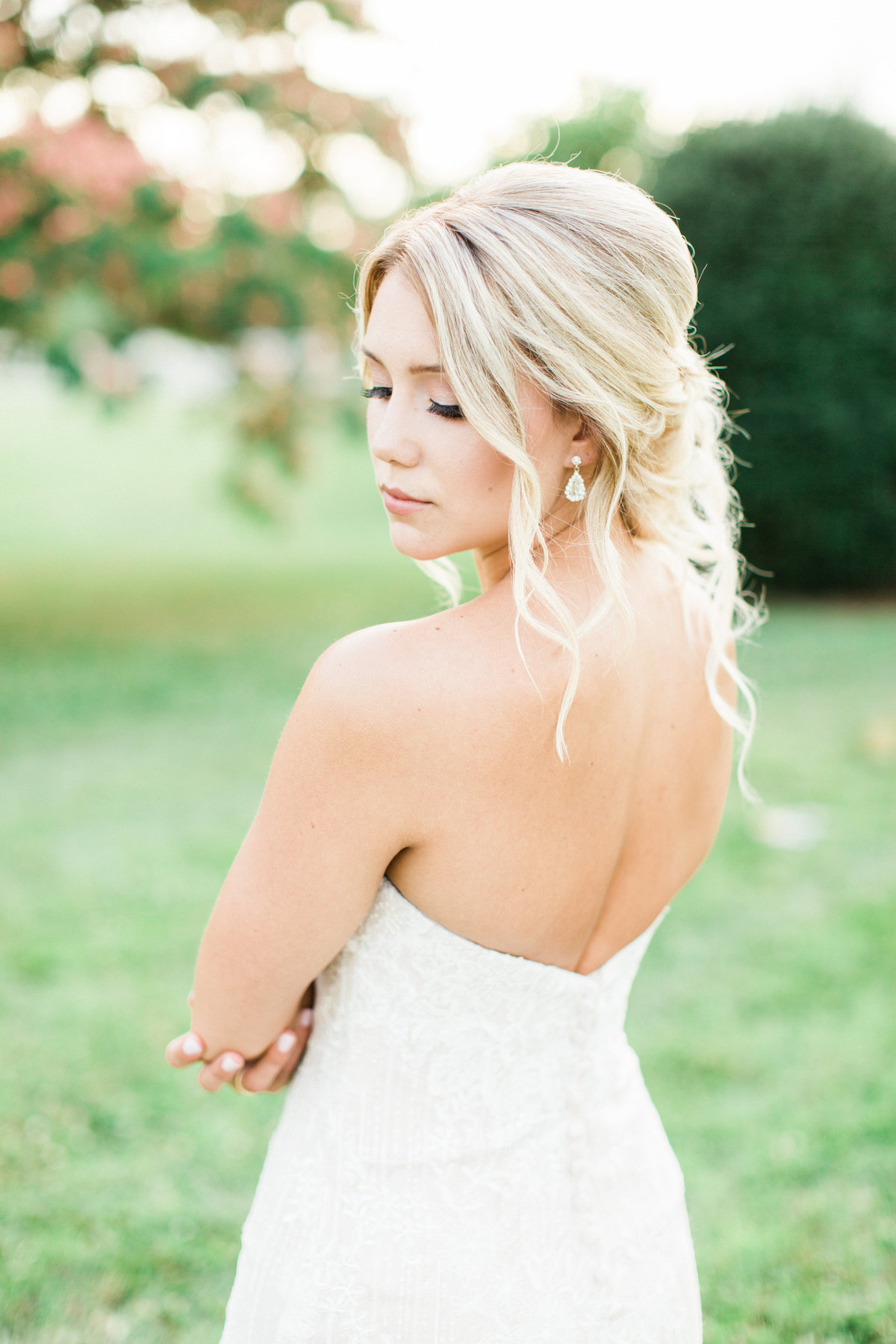 AshtonScott_Bridals-7399