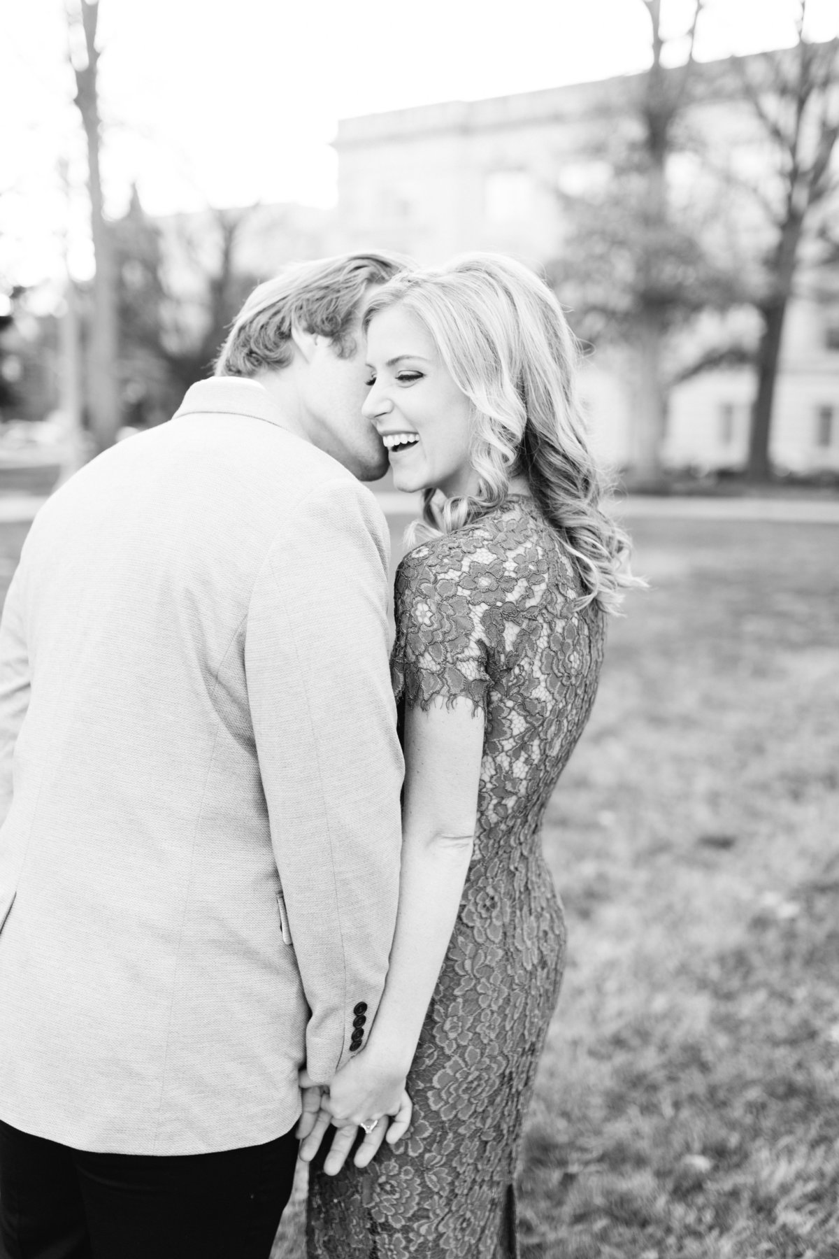 AzerClaire_EngagementSession-3839