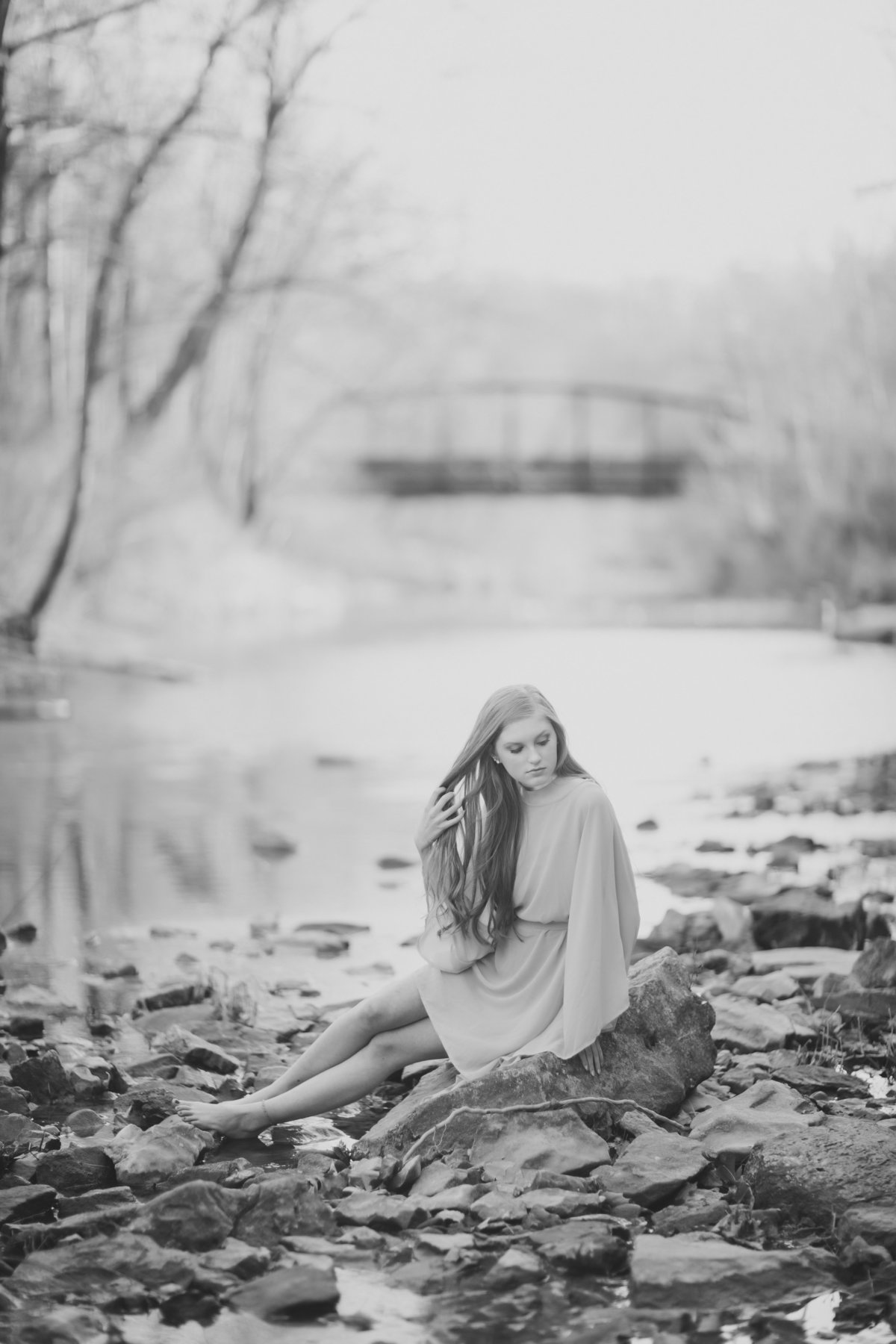 SeniorPortraits_ColumbiaMissouri_Daylin_CatherineRhodesPhotography-76