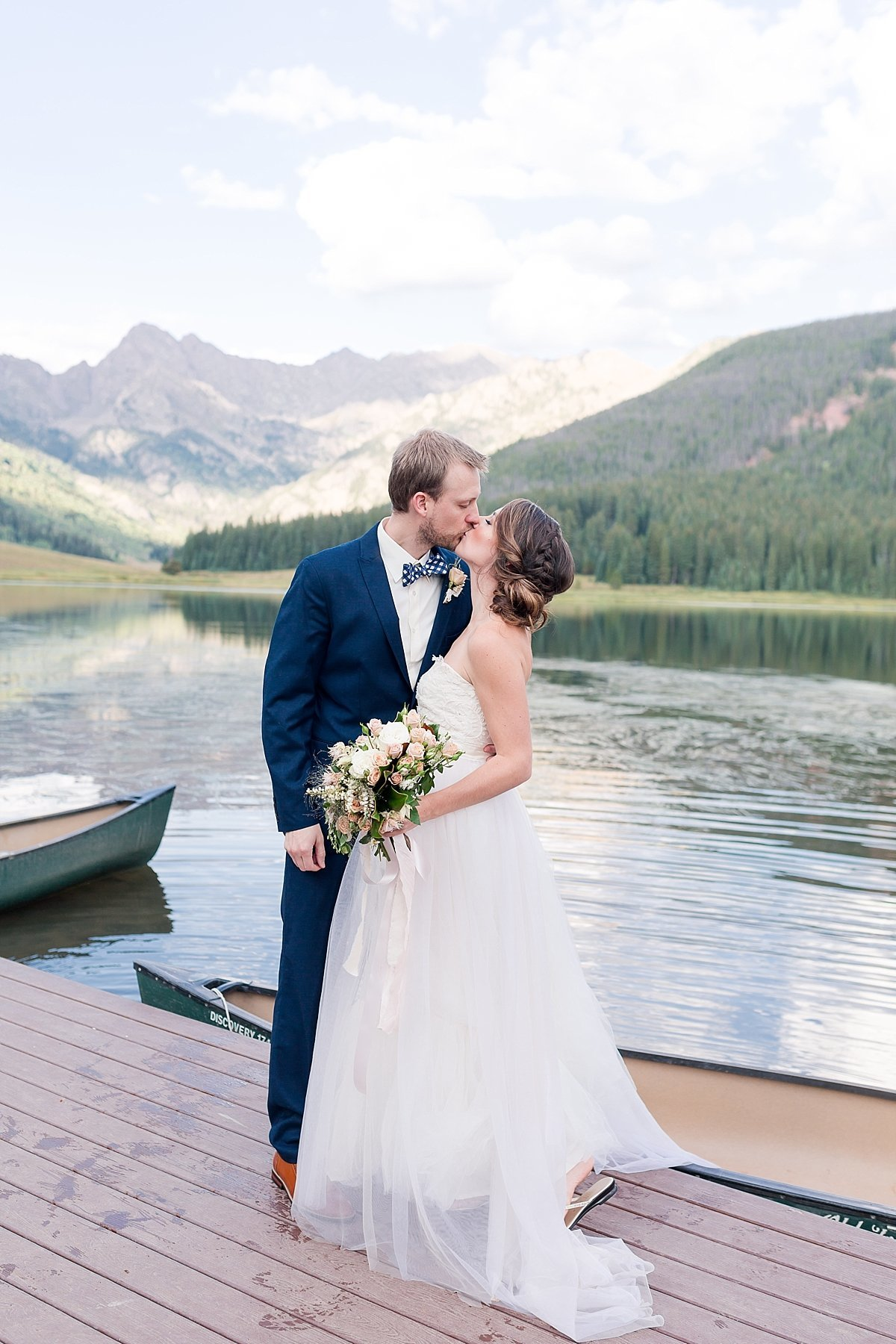 colorado-wedding_0041