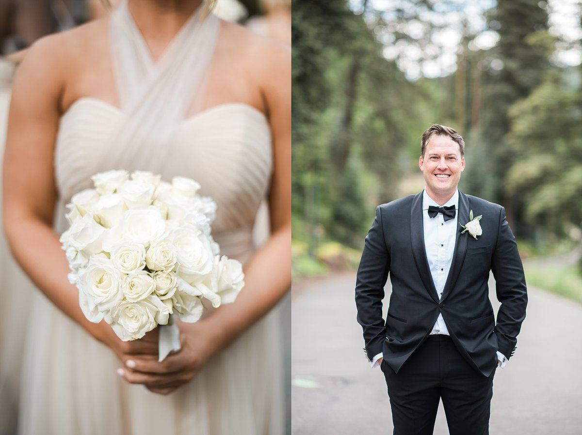 Mountain Wedding Photographer (6)