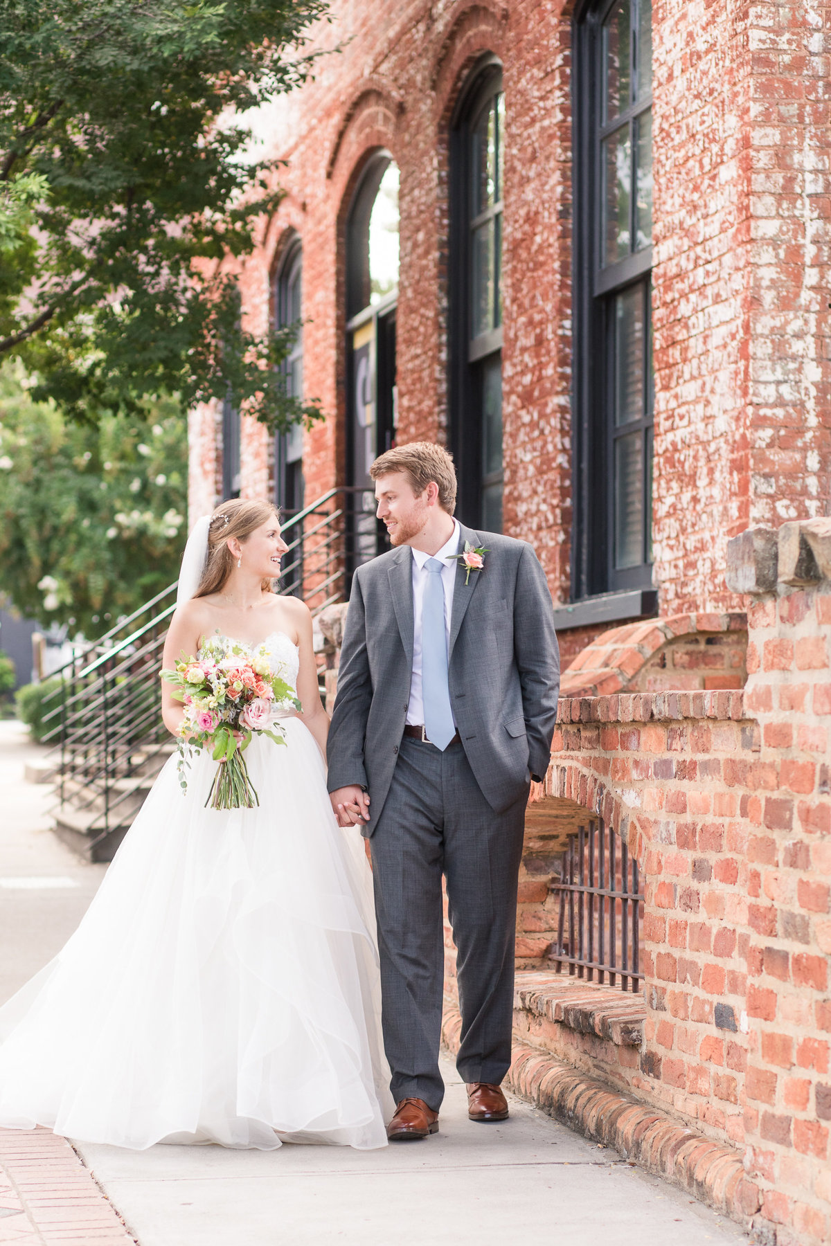 Old-Cigar-Warehouse-Wedding-Photographer-Greenville-SC-65