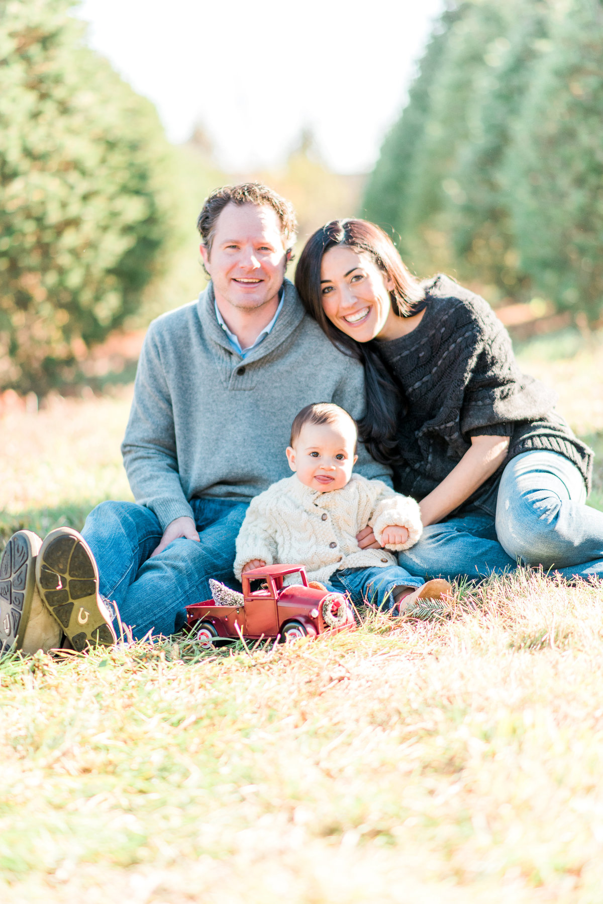 Michelle Behre Photography Morris County New Jersey Photographer Hunterdon County New Jersey Photographer Monmouth County New Jersey Portrait Photography Family Portrait Session-05