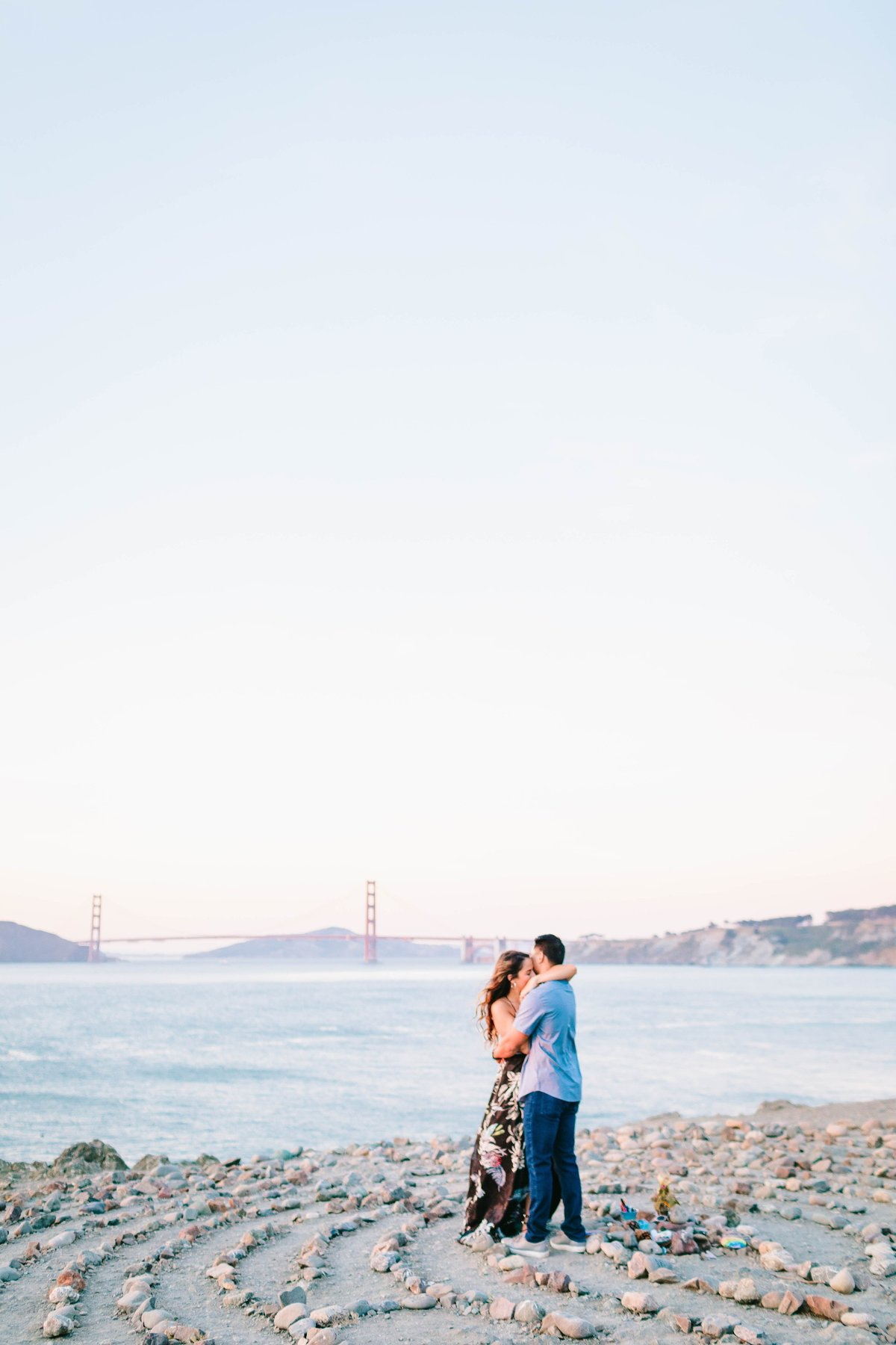 Best California Engagement Photographer_Jodee Debes Photography_074