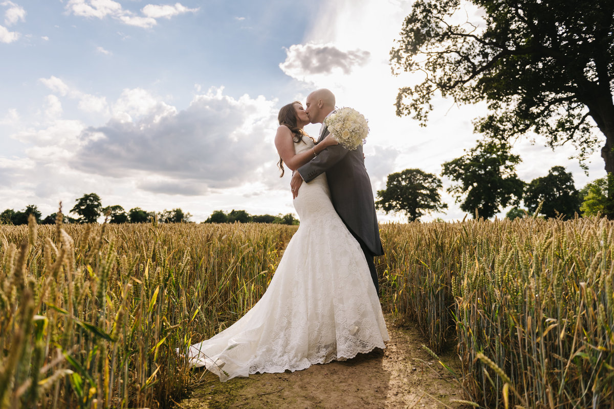 1028-Nailcote-Wedding-Swann-