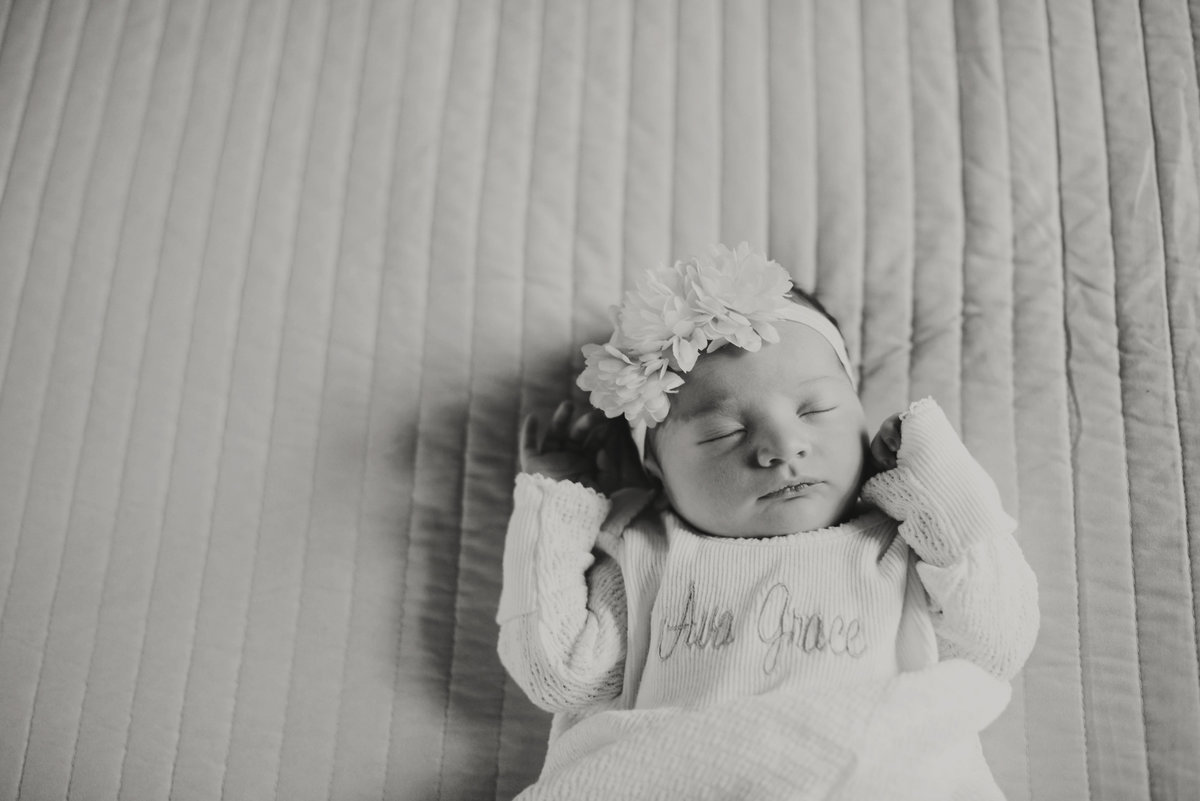 Huntsville al Family and newborn photographer (25)