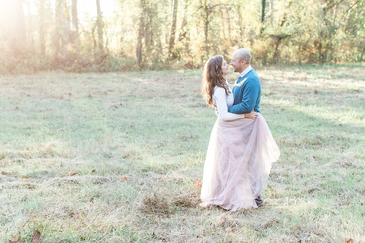 Brittany Thomas Photography_Sarah Tanner Engaged_3234