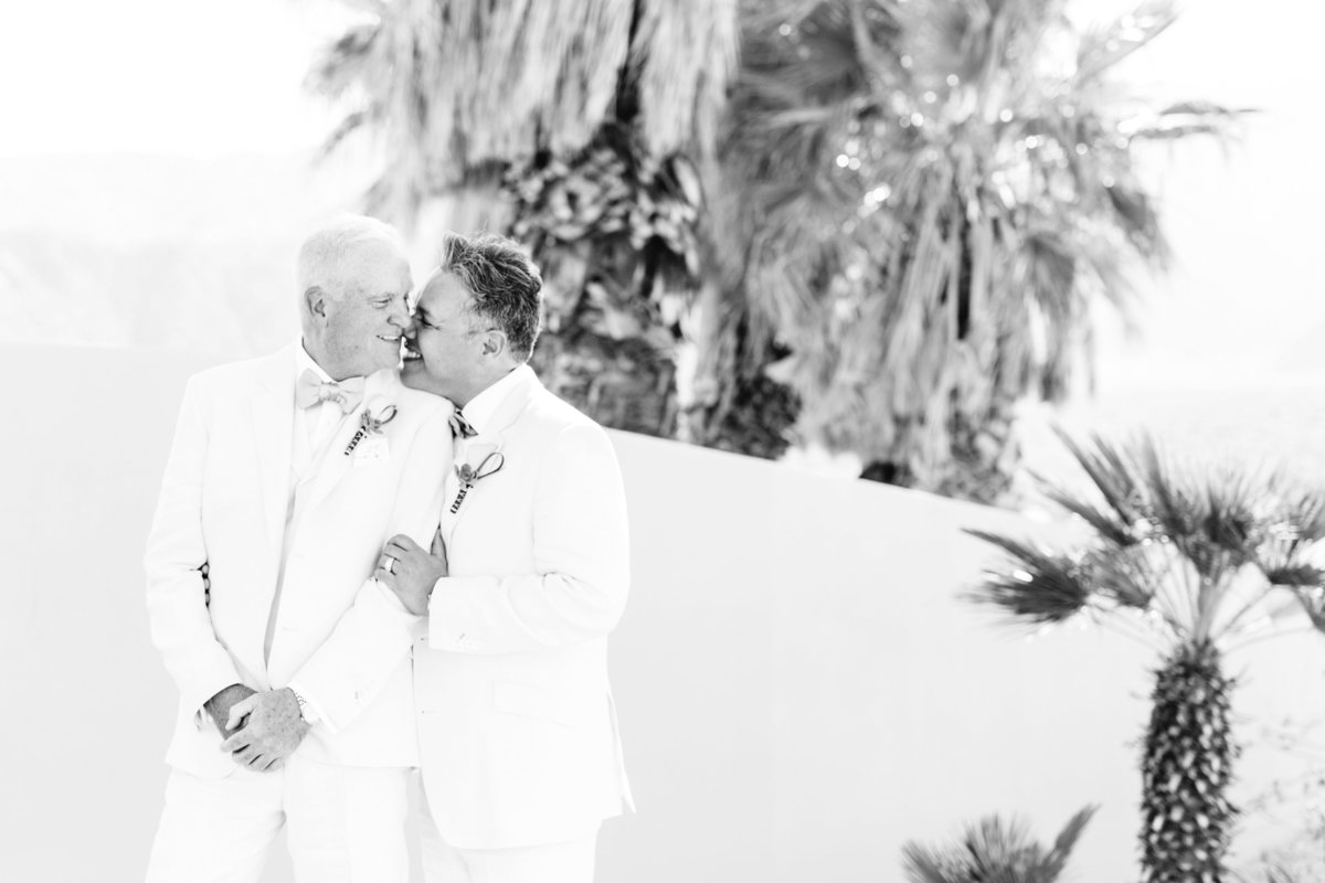Wedding Photos-Jodee Debes Photography-229