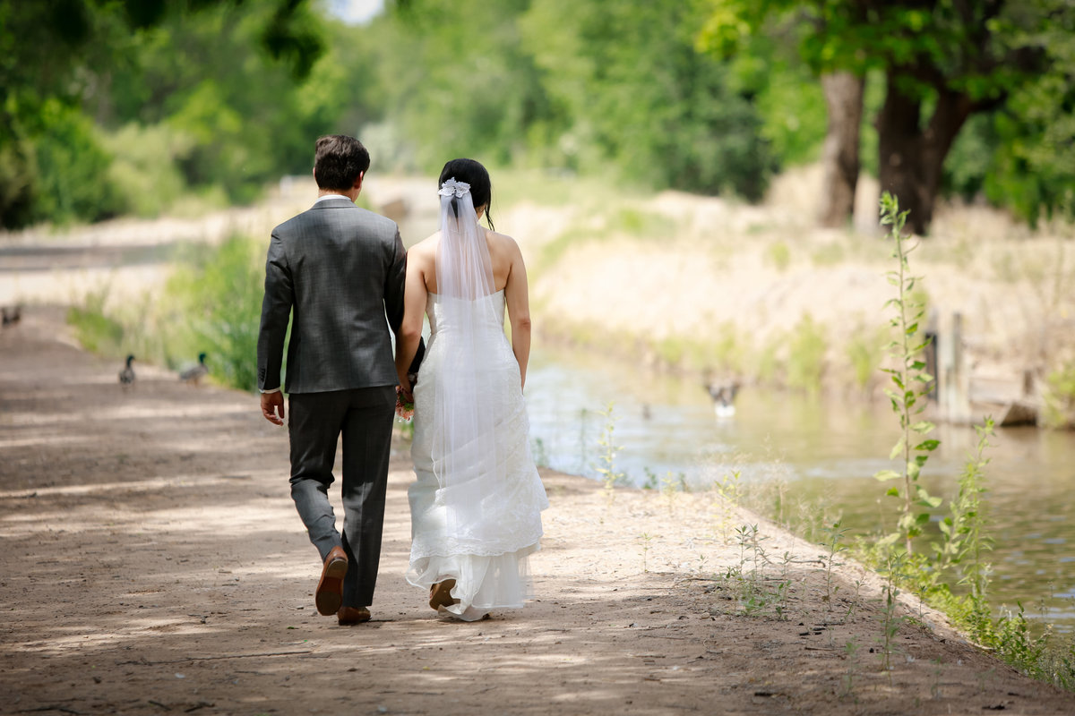 new_mexico_wedding_by_pepper_of_cassia_karin_photography-111