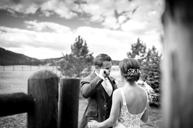 0127_Spruce_Mountain_Ranch_Wedding