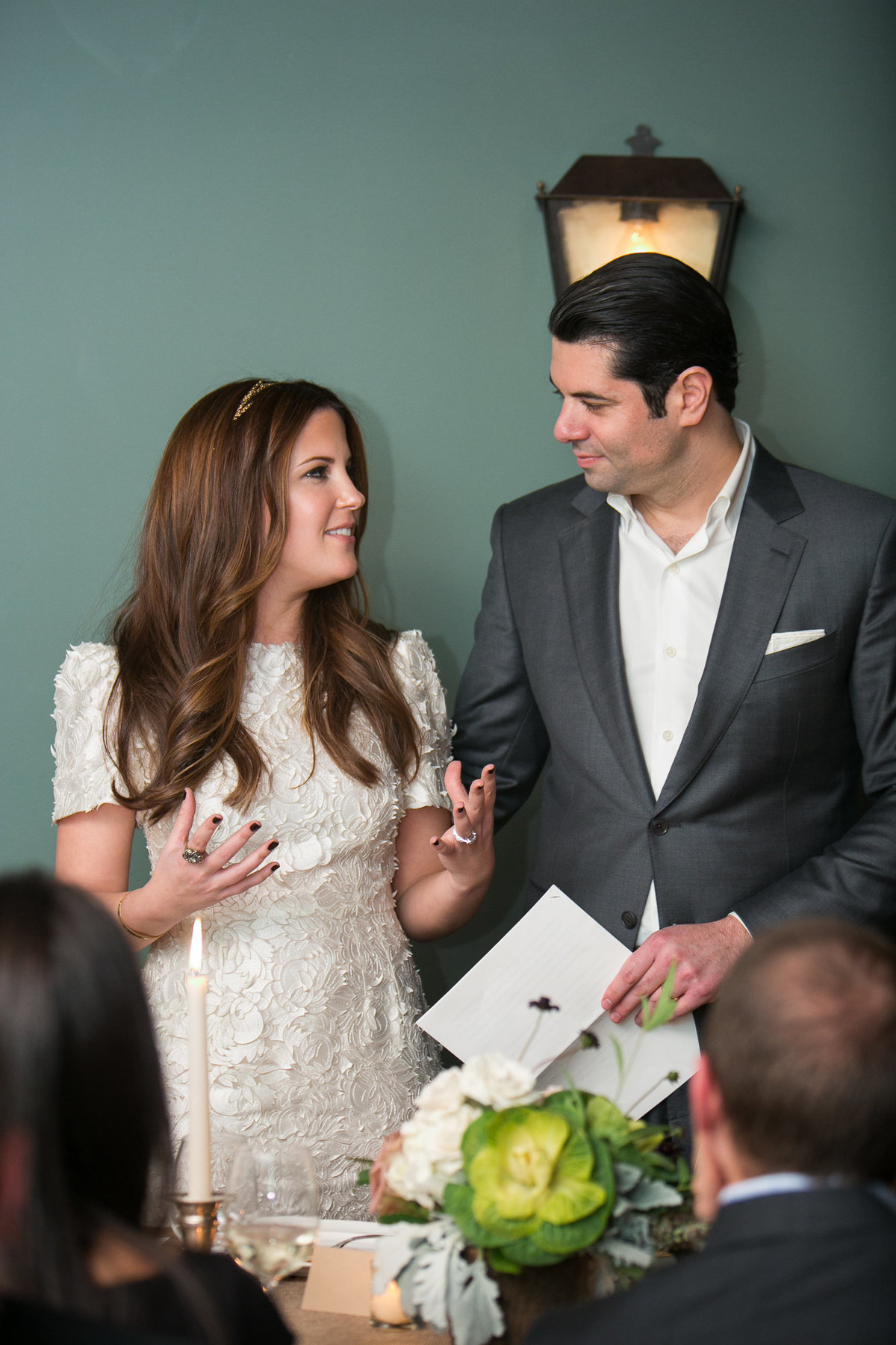 Soho-House-Wedding-120