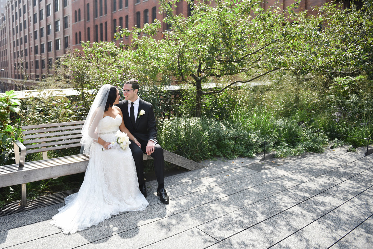 highline-wedding