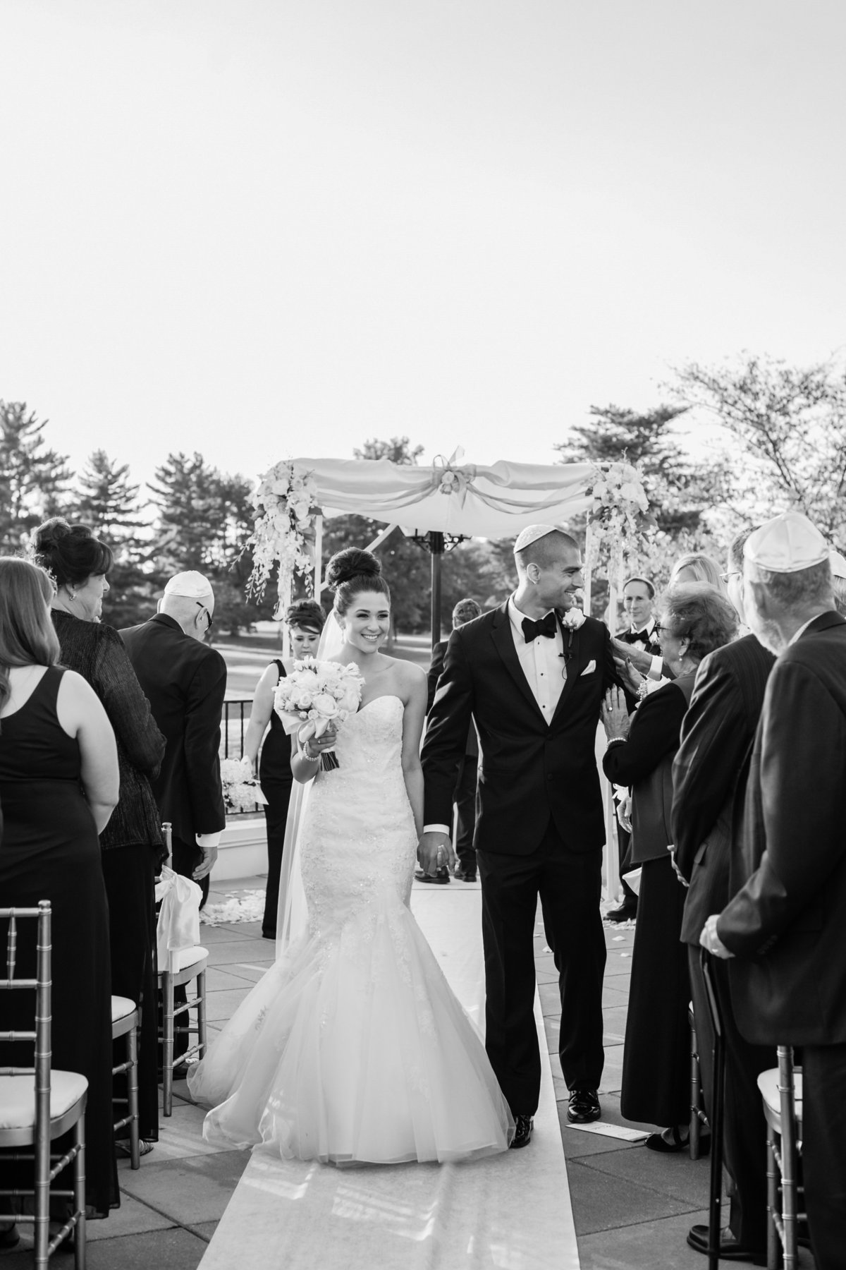 Virginia Wedding Photographer Michelle Renee Photography-138-2