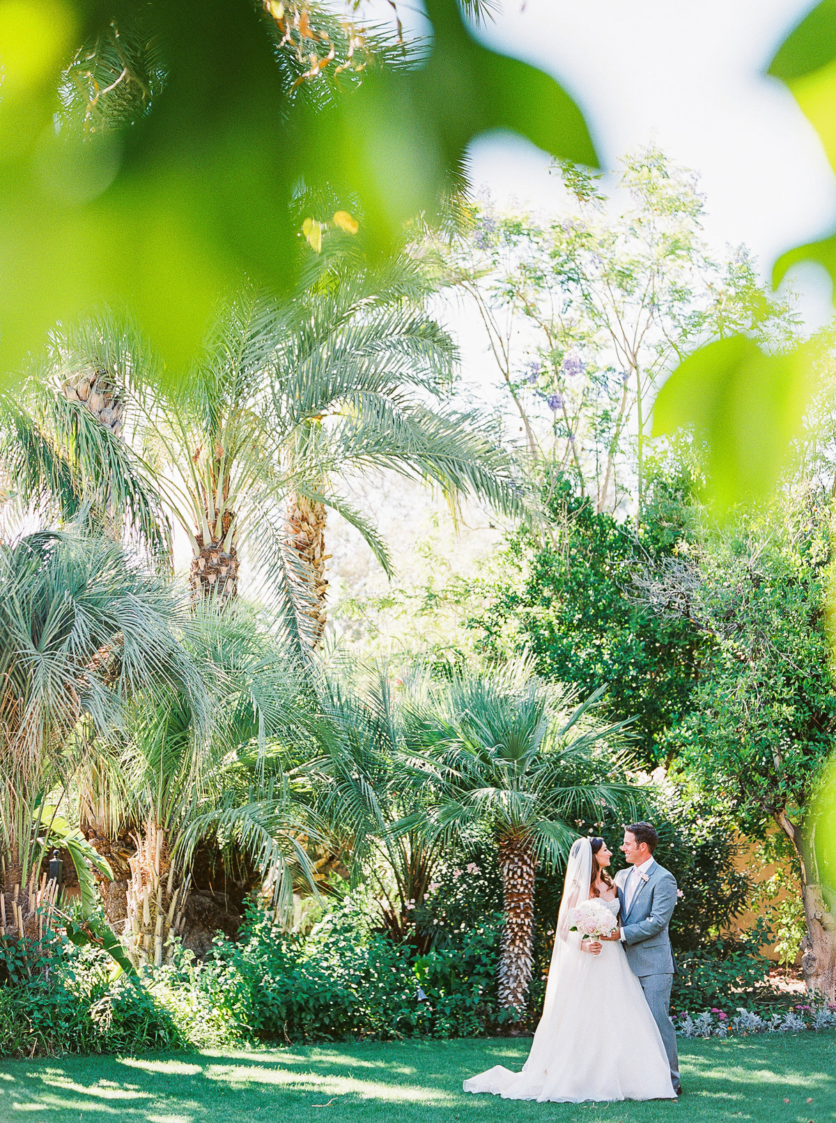 Imoni-Events-Elyse-Hall-Royal-Palms-136-01
