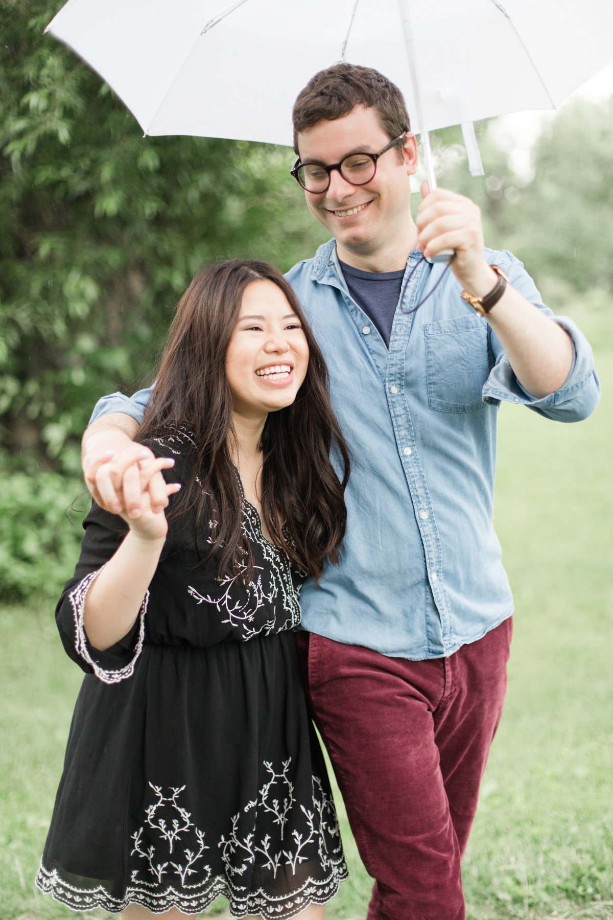 Ottawa-Wedding-Photographer-Arboretum-Engagement-18