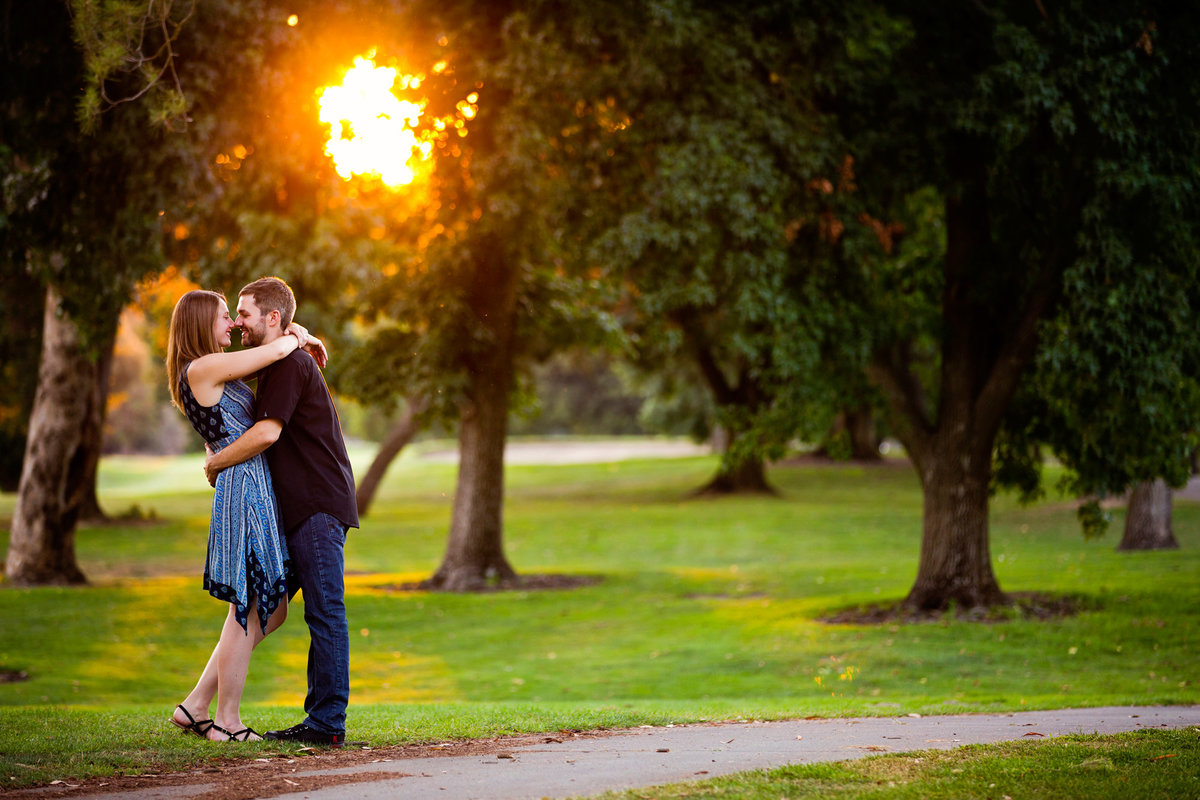 Sacramento-Engagement-Photograper033