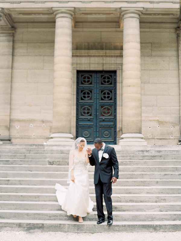 paris-wedding-ceremony-chapelle-expiatoire