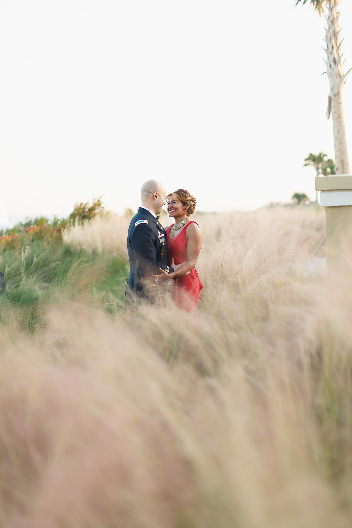 Jekyll-Island-Military-Ball-Surprise-Engagement-IMG-003