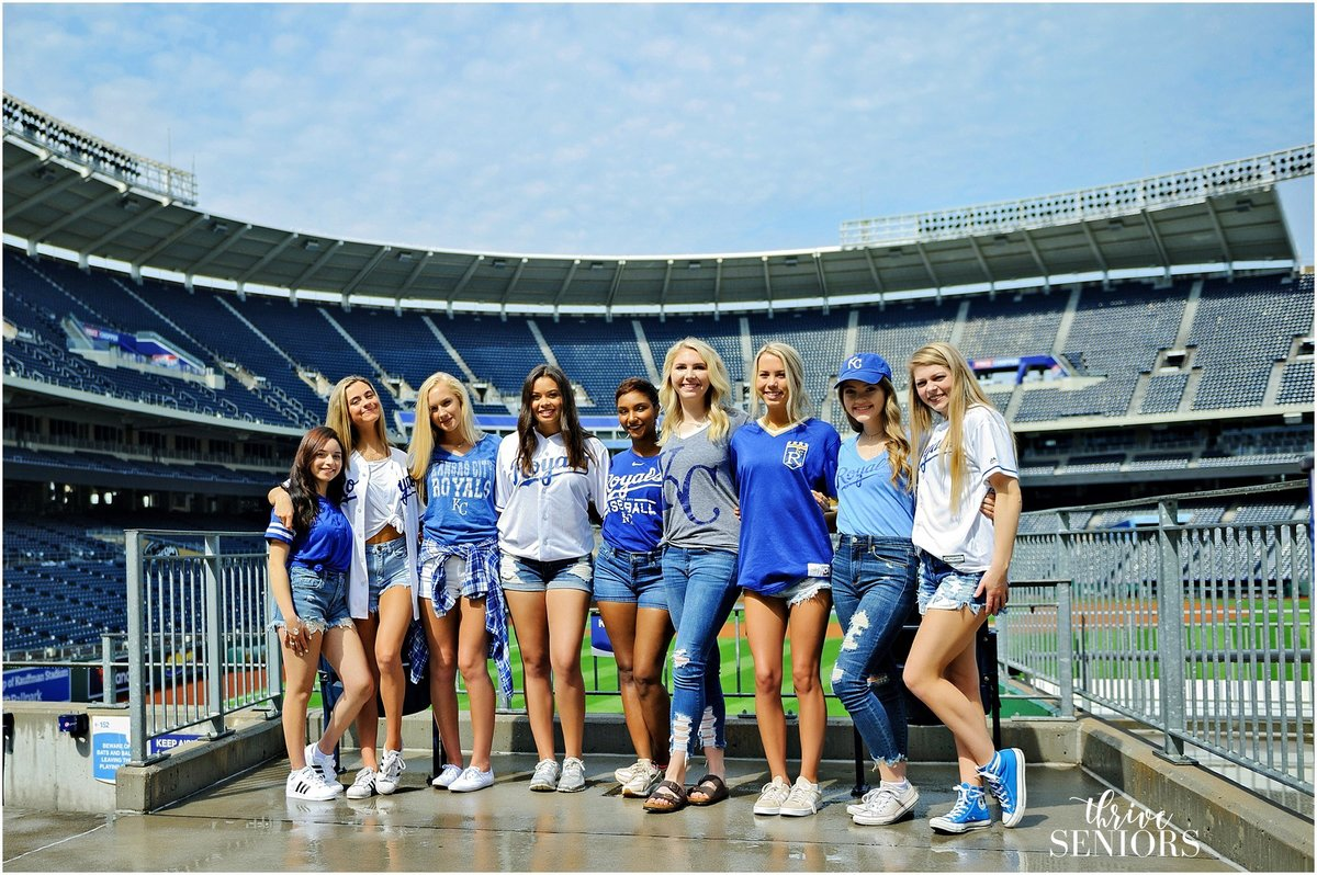 DSC_4302_kansas city senior portrait photographer royals kauffman stadium