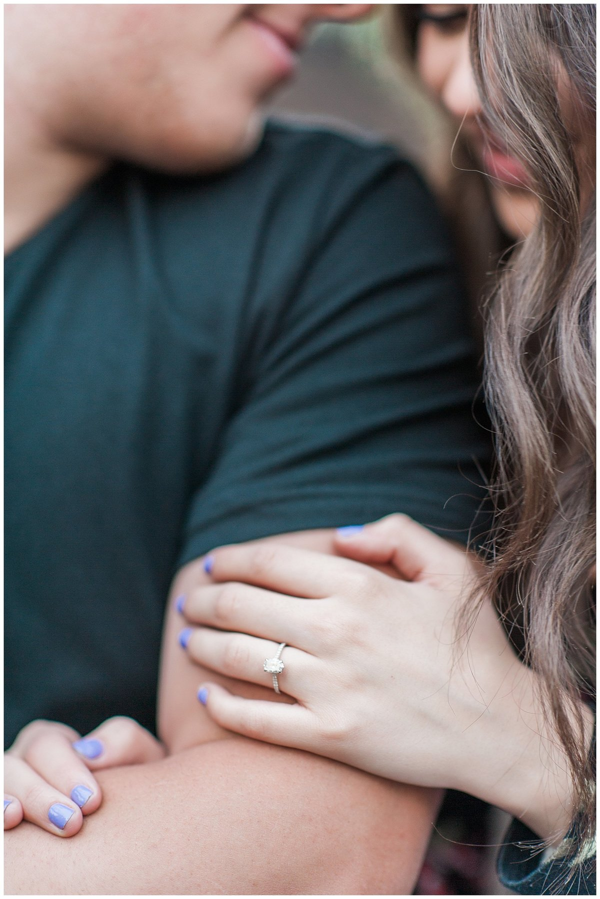 aliso viejo engagment photographer photo009