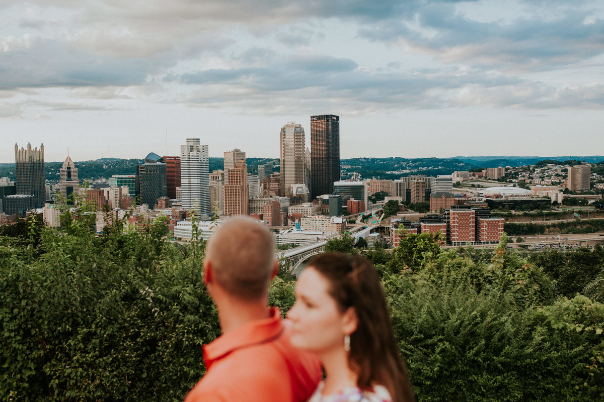 Unique Pittsburgh engagement photos-13