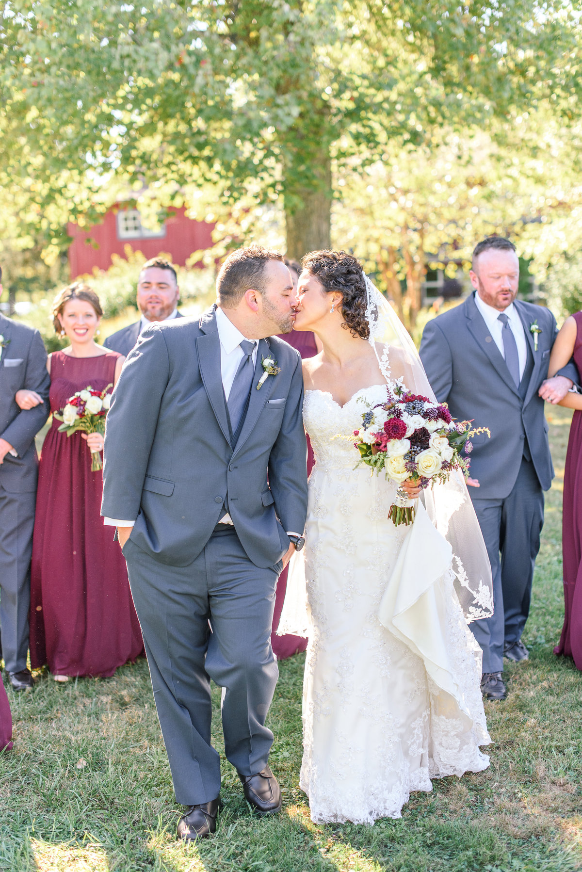 Pearl S Buck Estate_Perkasie, PA_Philadelphia Wedding Photographer-429